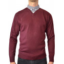 PIERRE CARDIN - PULL HOMME - MANCHES LONGUES 45,99 € | My Major Market