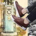 BASKETS HOMME - CUIR CHIC & CLASSY - SAISONS 2021 159,99 €   My Major Market