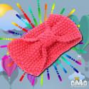 BANDEAU FEMME - SAISON HIVER 14,99 € | My Major Market