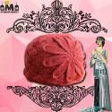 BONNET POUR FEMME - CROCHET - RÉTRO 22,99 €   My Major Market