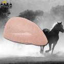 CHAPEAU POUR HOMME - BÉRET PLAT EN LIN - SAISONS PRINTEMPS-ÉTÉ 25,99 €   My Major Market