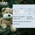 PARAPLUIE MINI POUR FEMME - ANTI-UV - DESIGN & PLIABLE 39,99 € | My Major Market