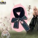 COL ÉCHARPE POUR FEMME - IMITATION LAPIN 25,99 € | My Major Market