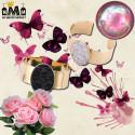 BRACELET JONC FEMME - OVALE & MARBRE 16,99 €   My Major Market