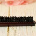 MMM Sélection - Brosse à cheveux en soie et poils de sanglier 6,99 € | My Major Market