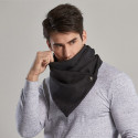 MMM Sélection - Écharpe Cache-cou pour Homme - Style Bandana 13,99 € | My Major Market