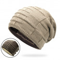 MMM Sélection - Bonnet Unisexe - Beanie Bonnet Réversible 16,99 € | My Major Market