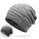 MMM Sélection - Bonnet Unisexe - Beanie Bonnet Réversible 16,99 € | My Major Market