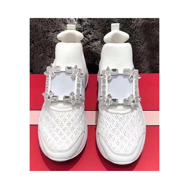 MMM Sélection - Basket pour Femme - Design & Pierres 95,99 €   My Major Market