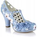 RUBY SHOO - Chaussures Vintage Valérie - Saison Printemps - Eté 89,99 € | My Major Market