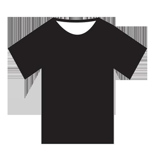T-shirt & Débardeurs